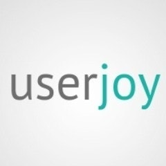 UserJoy