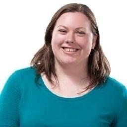 Sarah Jewell