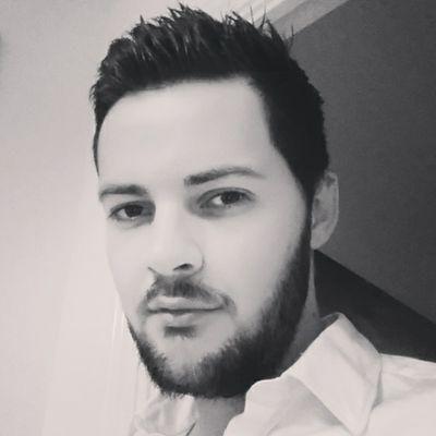 Daniel (WebAnalyst)