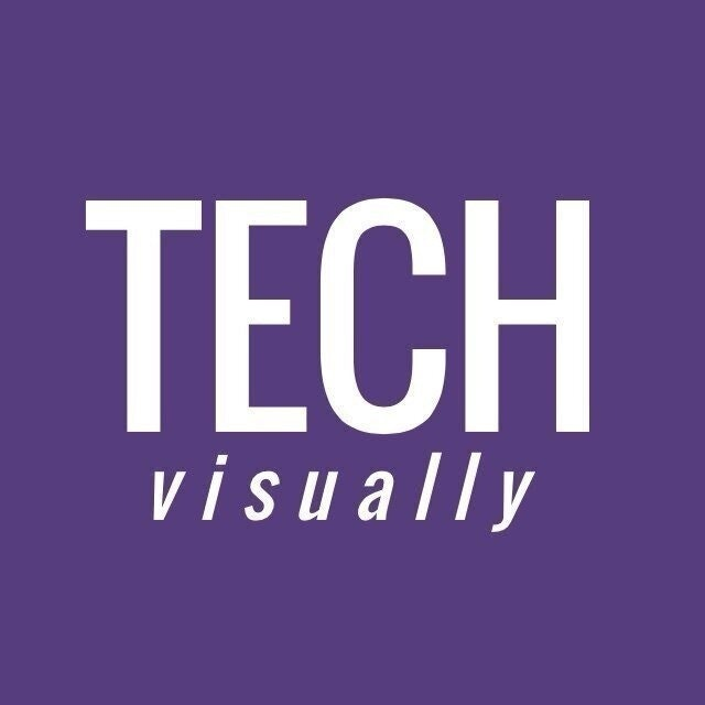 TechVisually