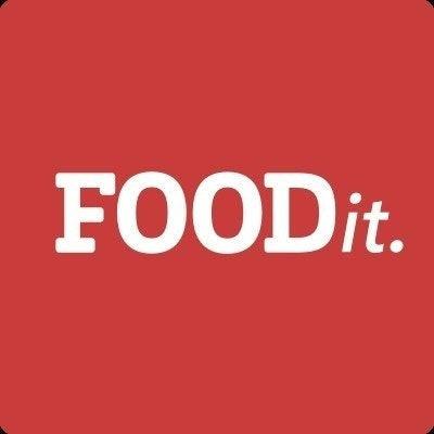 FOODit Limited