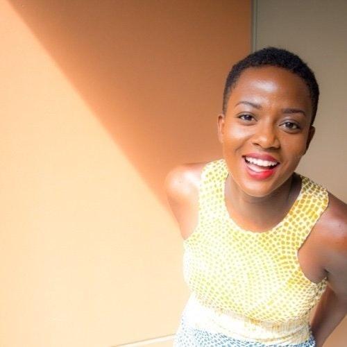 Ms Imani Pope