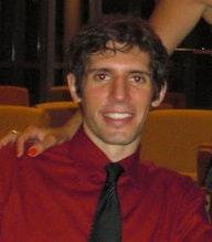 Marc Mezzacca