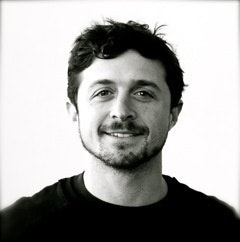 Ryan Kushner