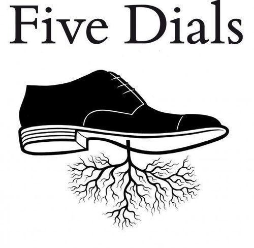 Five Dials