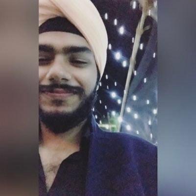 Harshdeep Singh