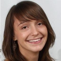 Chelsey Konya