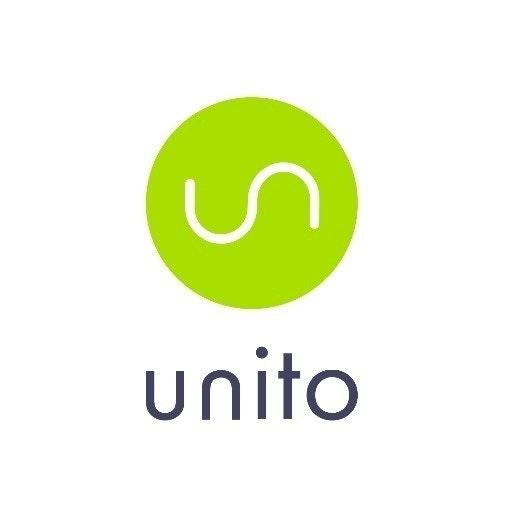 unito