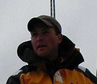 Henry Sztul