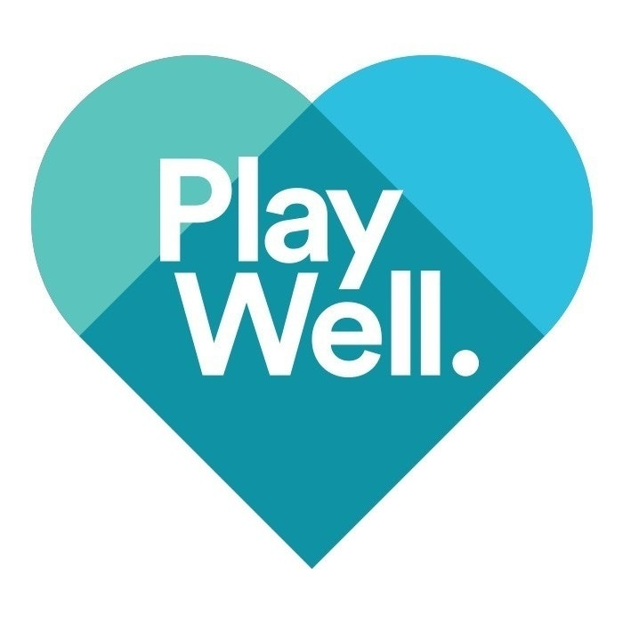 PlayWell