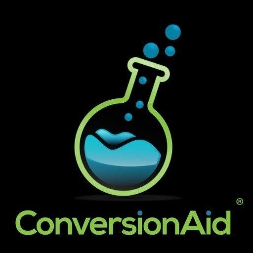 ConversionAid