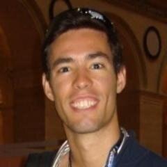 Mario Mouraz