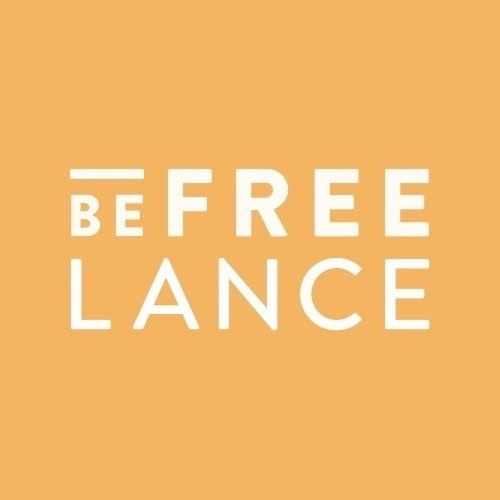 Be Free Lance