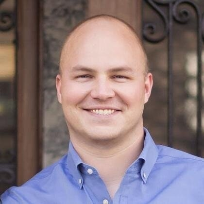 Cody Ebberson