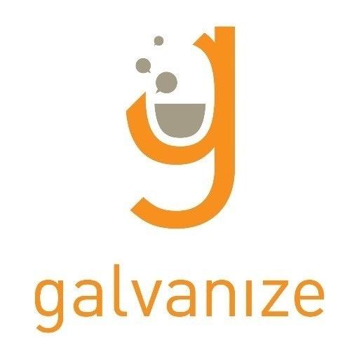 GalvanizeBLDR