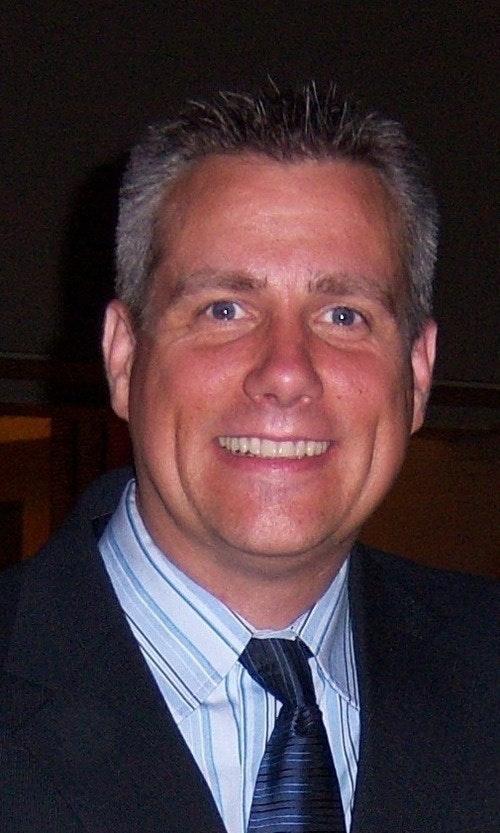 David Forer