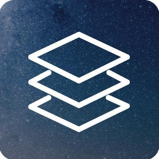 Stackspace