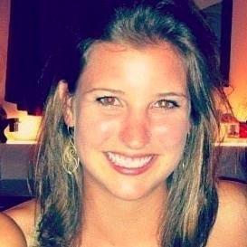 Allison Behringer