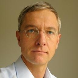 Harald Schendera