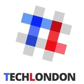 #techlondon