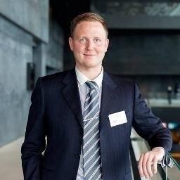 Stefan O. Einarsson