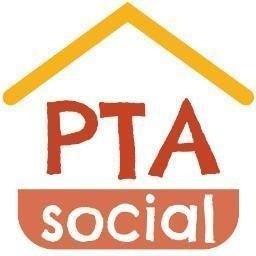 PTAsocial