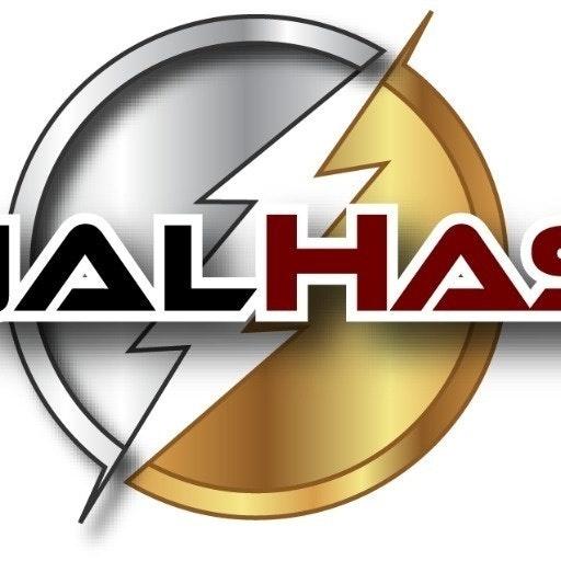 FinalHash aka 采矿王子