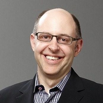Jay Schulman