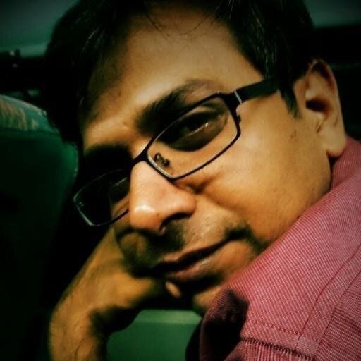Manoj Awasthi