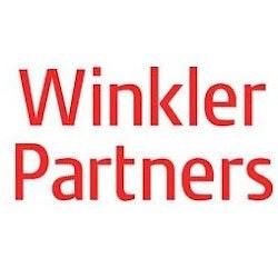 Winkler Partners