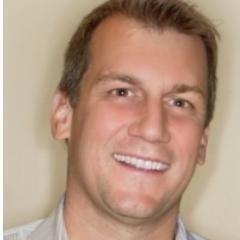 Jim Chesebro