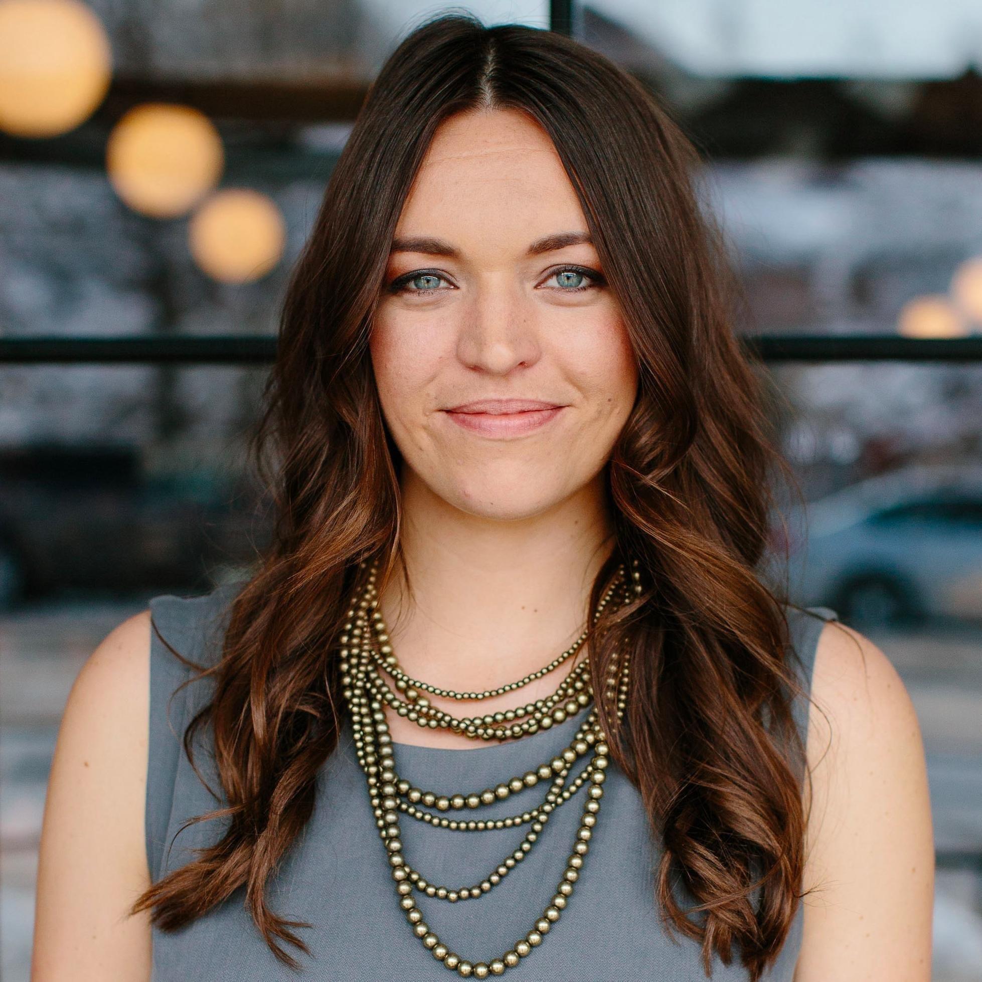 Cassie Thill Stewart