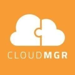Cloudmgr
