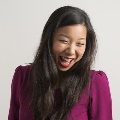 Nicole Fu