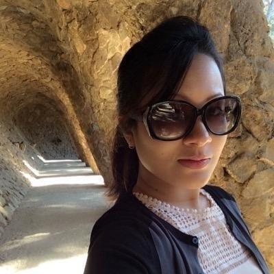 Ayrin Islam
