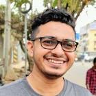 Musharof Chowdhury