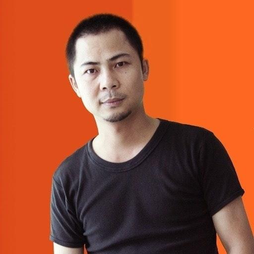 Dinh Kim Nguyen