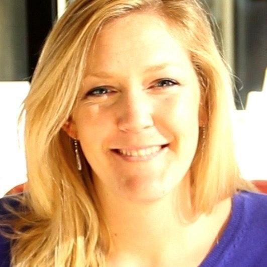 Emily L. E. Holdman