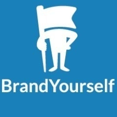 BrandYourself