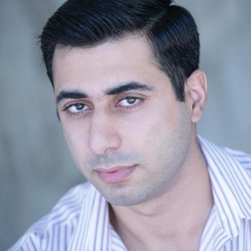Yeghishe Piruzyan