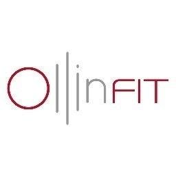 Ollinfit