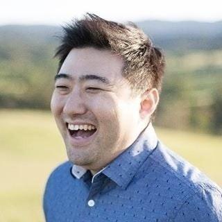 Alex Kim