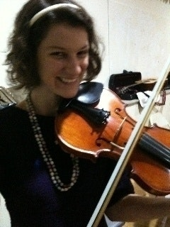 Amy Leigh Malinowski