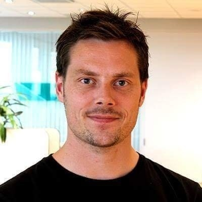 Lasse Søberg