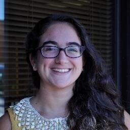 Lauren Beltramo