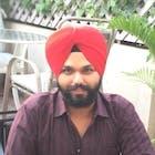 (Jay) Jasraj Suri