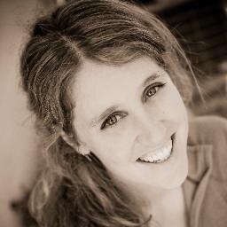 Cynthia Kellogg