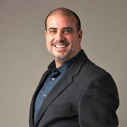 Guillermo Moane