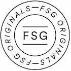 FSG Originals
