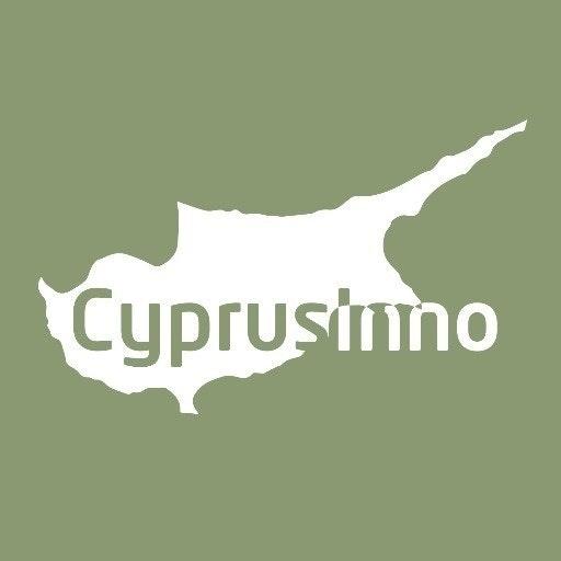 CyprusInno
